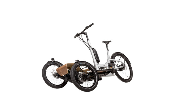 E-Bike-Sale bei Saturn: Bis zu 500 Euro sparen