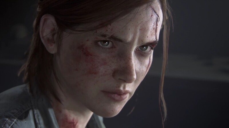 State of Play: Heute The Last of Us Part 2 im Live-Stream verfolgen