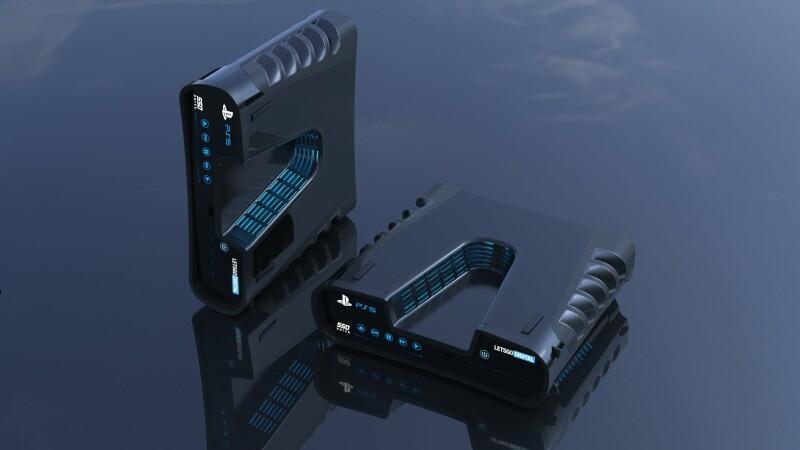 PS5 (Pro): Sony könnte zwei Modelle gleichzeitig veröffentlichen