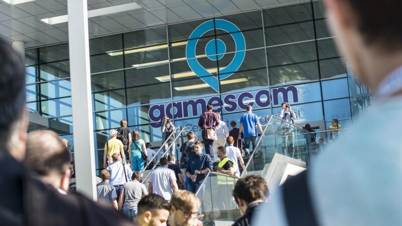 Gamescom 2019: Spiele auf der Messe spielen - Liste mit Ausstellern