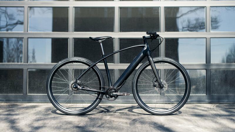 E-Bikes 2019: Diese 29 neuen Pedelecs wecken die Lust am E-Fahrrad