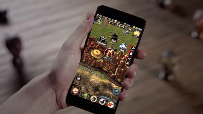 Game of Thrones: Diese Mobile Games verkürzen die Wartezeit auf Staffel 8