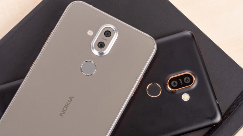 Android 10: HMD Global veröffentlicht Rollout-Plan für Nokia-Geräte