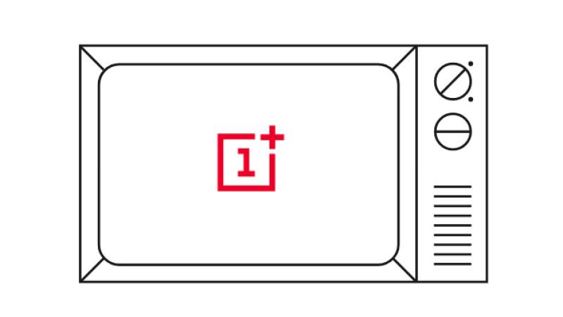 Launch des OnePlus 7T (Pro): Event im Live-Stream mitverfolgen