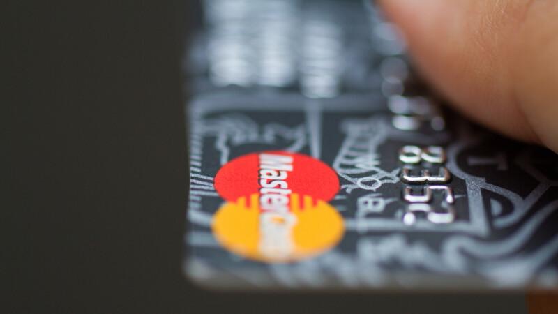 E-Mail nach Datenleck: Hierzu rät Mastercard allen Kunden