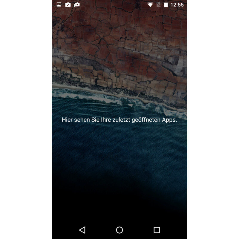 Im hintergrund ausgefuhrte apps