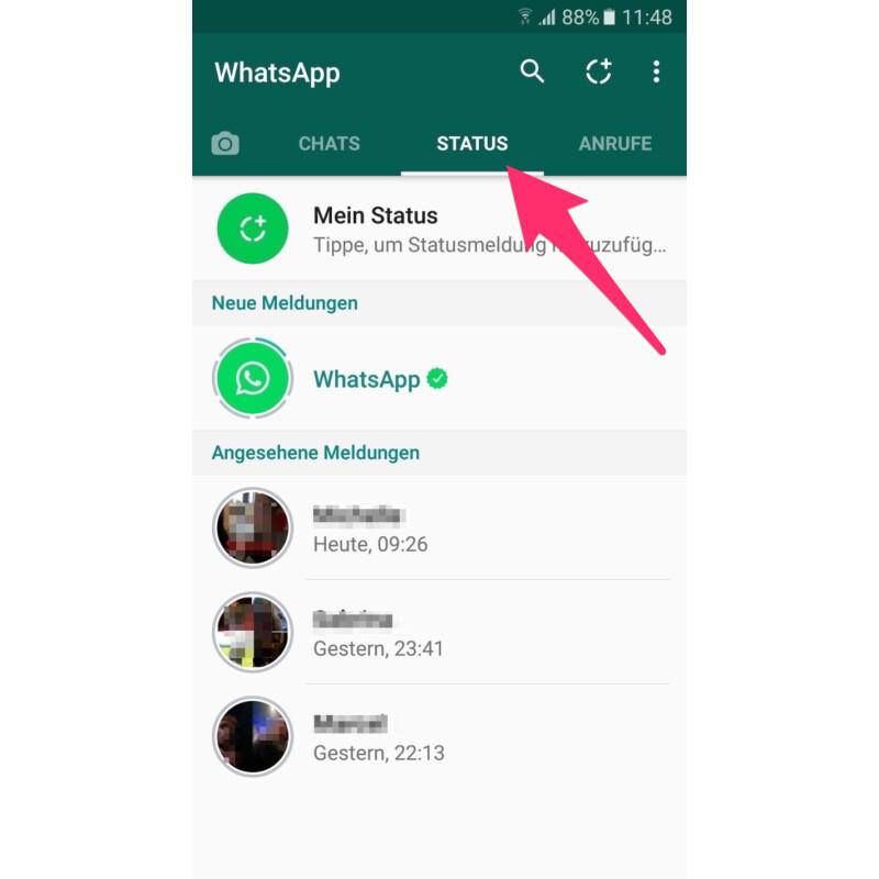 Neue Whatsapp Sprüche Neueste Muttertag Lustig Bilder