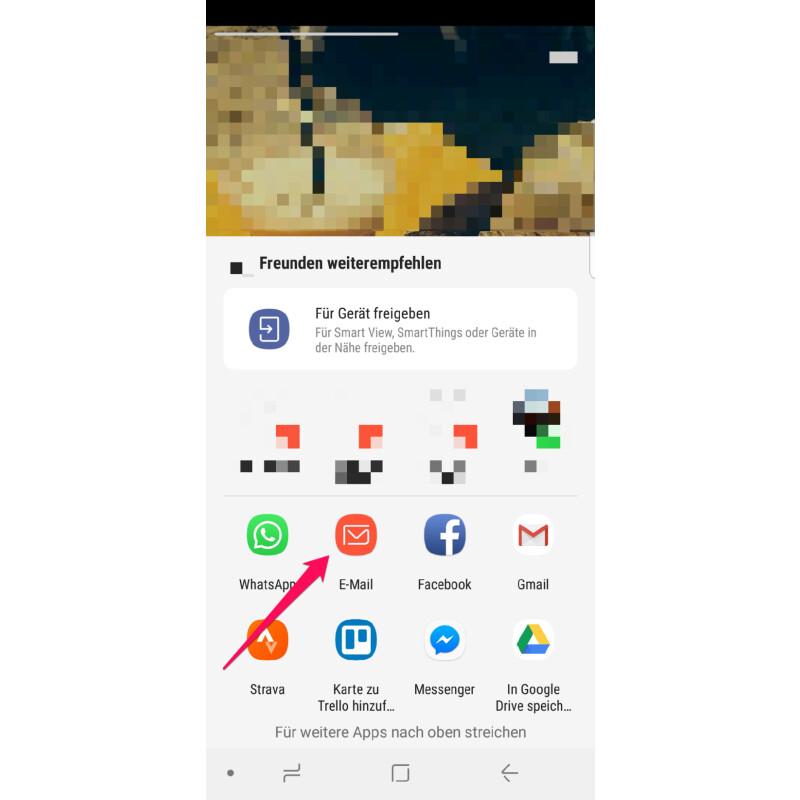 Tinder Plus Hack: So nutzt ihr die Premium-Funktionen