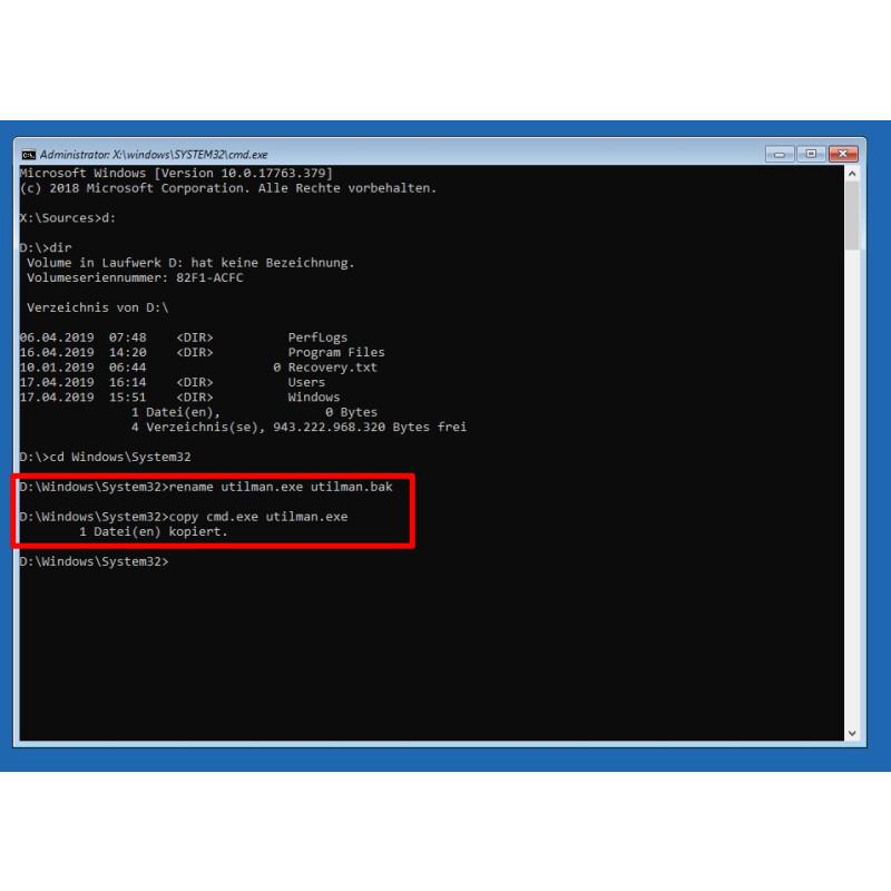 Windows 7 wlan passwort auslesen cmd