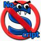 noscript logo neu (September 2014)