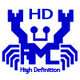 Realtek HD Audio Codecs Treiber Logo