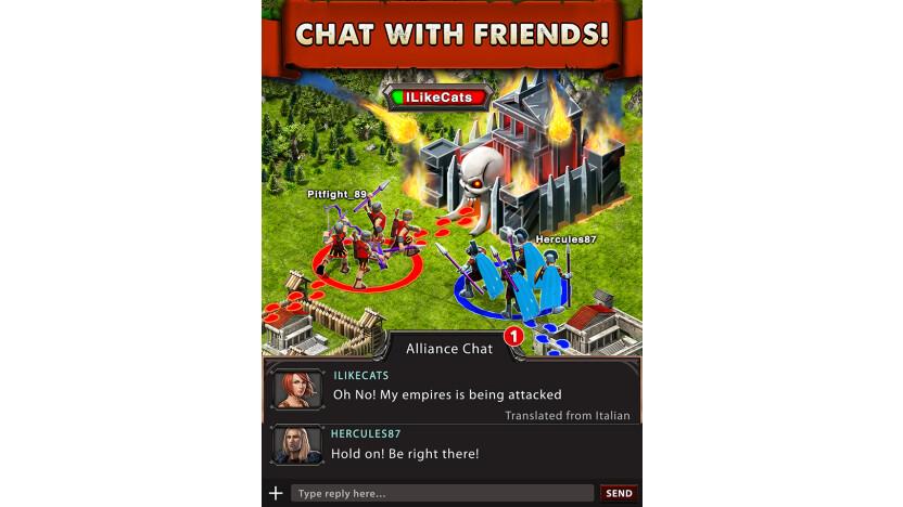 online spiele gegen andere