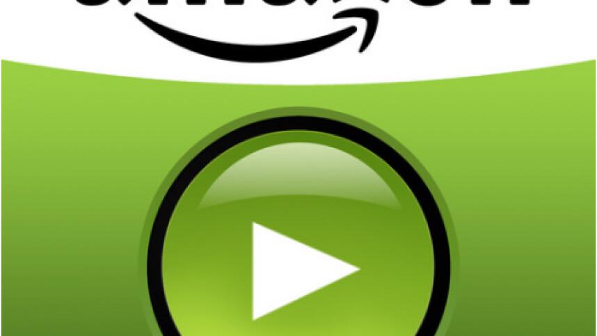 download Agypten und Levante XIX Egypt and