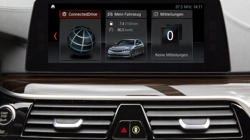 carplay android auto lieber ein neues auto als ein. Black Bedroom Furniture Sets. Home Design Ideas