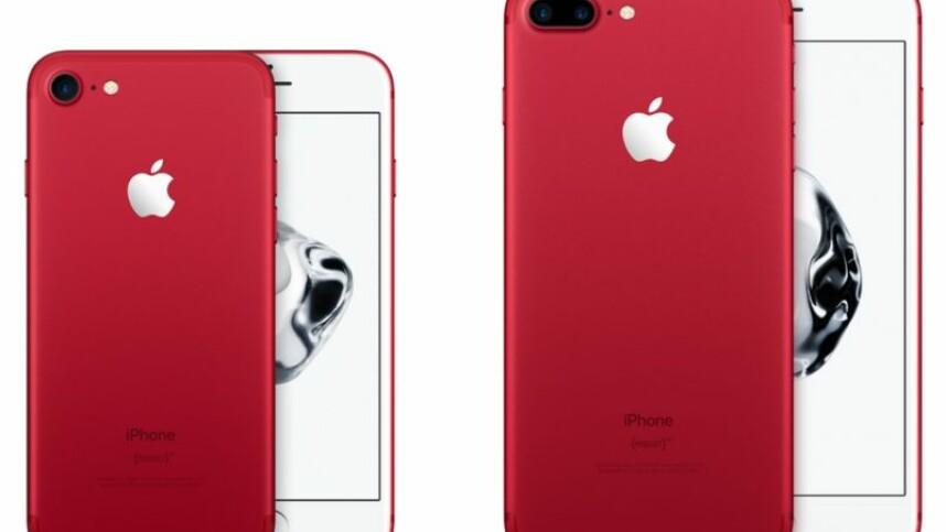 Iphone  Red Vertrag Vergleich