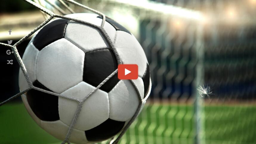 live fußball im internet