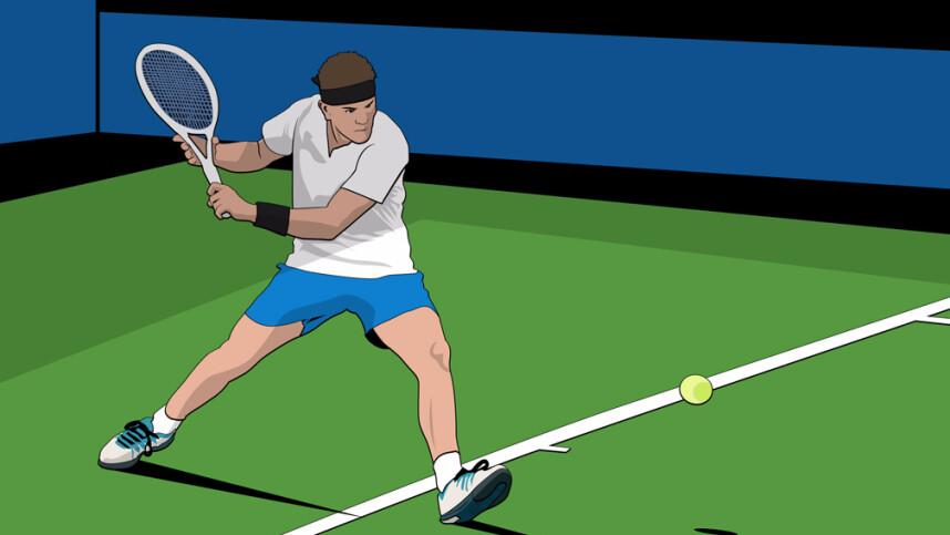 Wimbledon Live Fernsehen