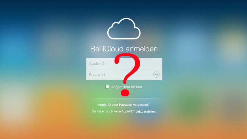 OS X 10.11 El Capitan: Probleme mit Mail beheben - NETZWELT