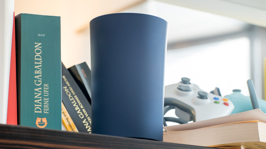 wlan antennen signalst rke und empfang verbessern netzwelt. Black Bedroom Furniture Sets. Home Design Ideas