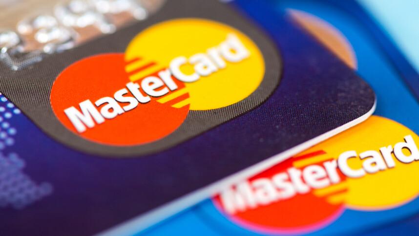 Virtuelle Prepaid Kreditkarte Paypal