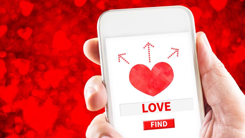 Beste handy-dating-apps für android