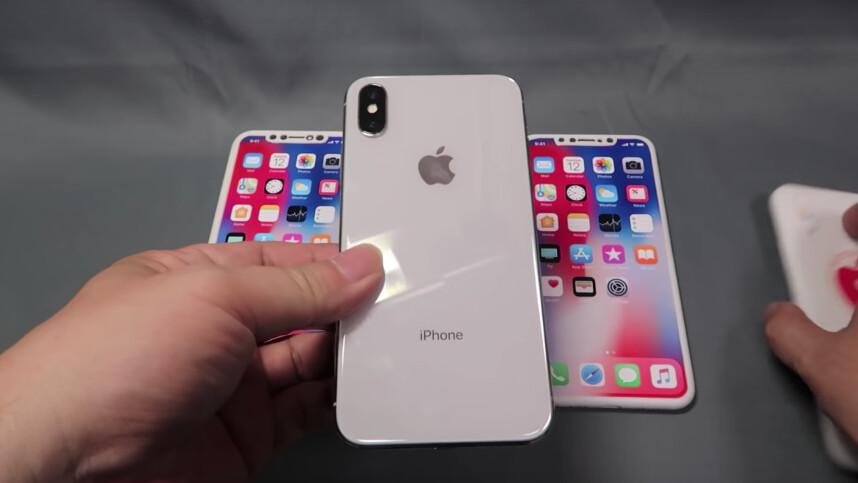 Iphone S Kostenlos Bekommen