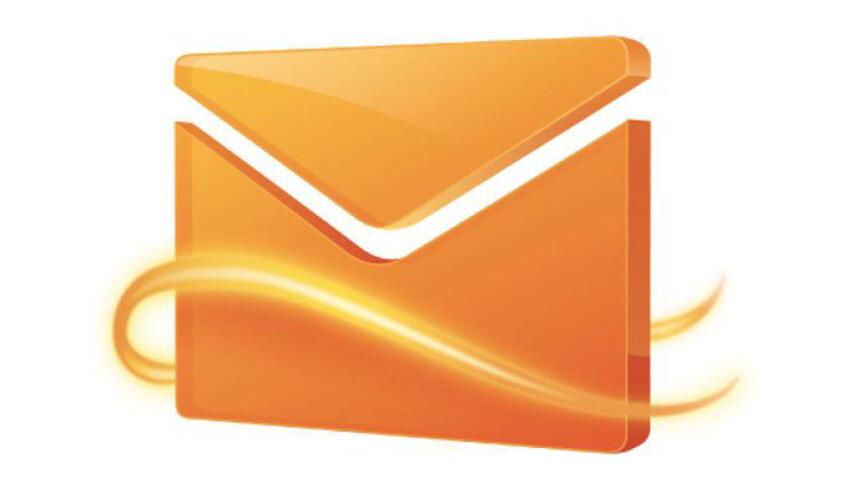 kostenlos hotmail anmelden