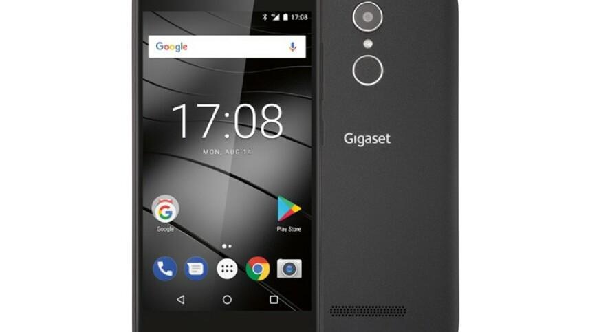 panasonic kx prx150 android dect telefon mit 3g unterst tzung netzwelt. Black Bedroom Furniture Sets. Home Design Ideas