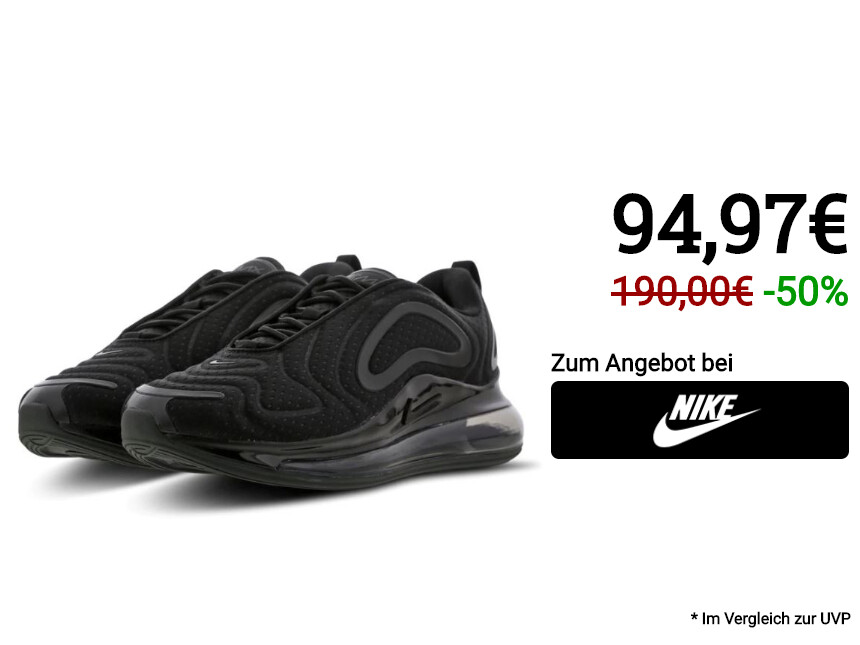 salesave ➢ ZA Office Nike Friday BFN up ➢ Black shoe WIYED29H