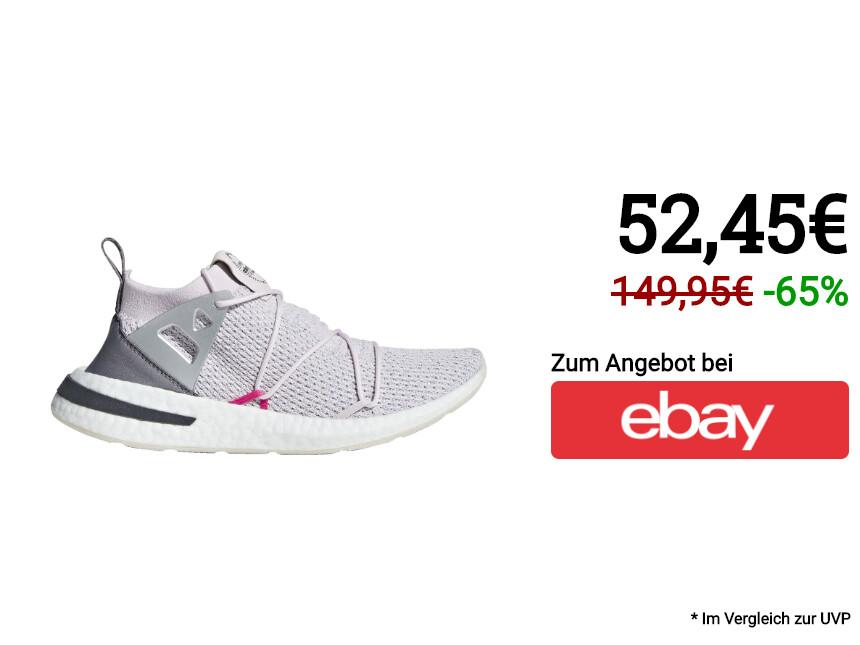 lohnenNETZWELT Angebotedie AdidasCyber Monday AdidasCyber sich CBedWoxr