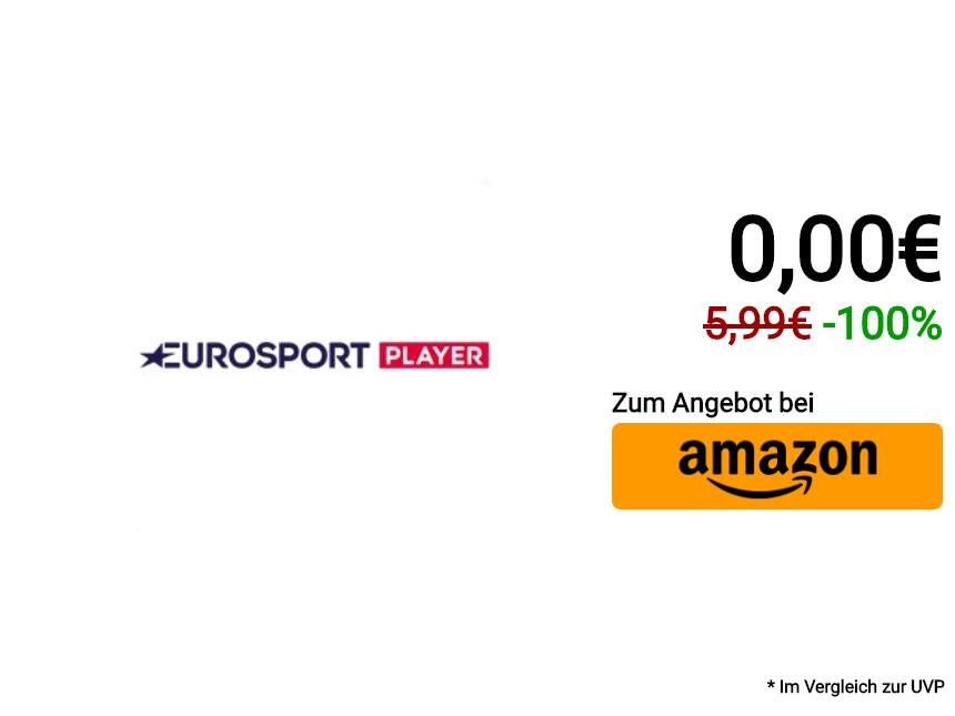 eurosport live stream kostenlos