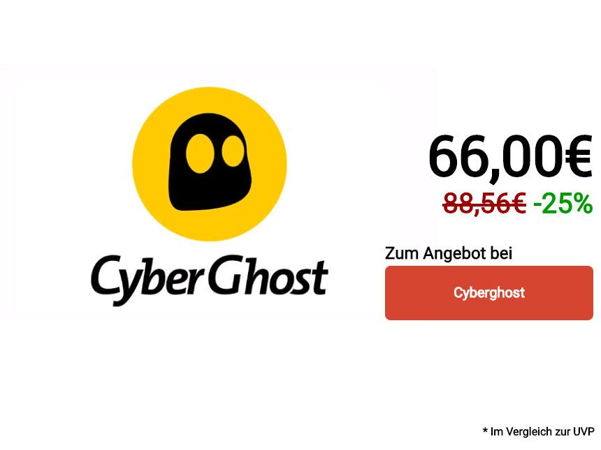 "Cyber Ghost ""Width ="" 860 ""Height ="" 645 ""Class ="" Reset"