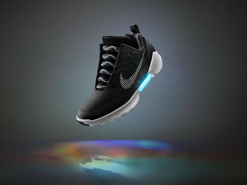 NikeCyber Monday und mehr Deals auf NETZWELT Sneaker 8wO0PXnk