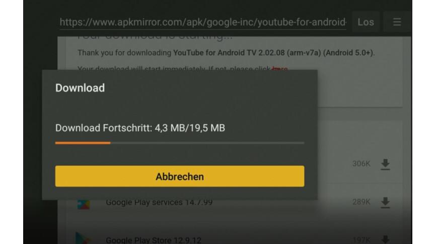 Panasonic Youtube App Not Working 2019