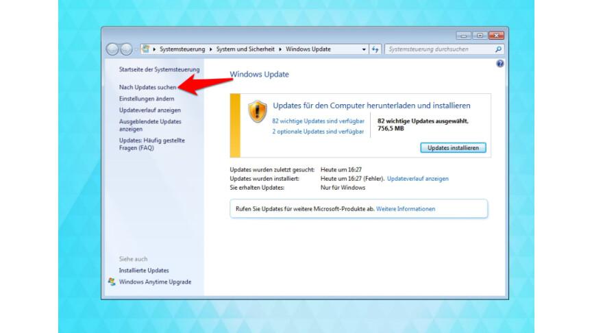 internet explorer herunterladen für windows 7
