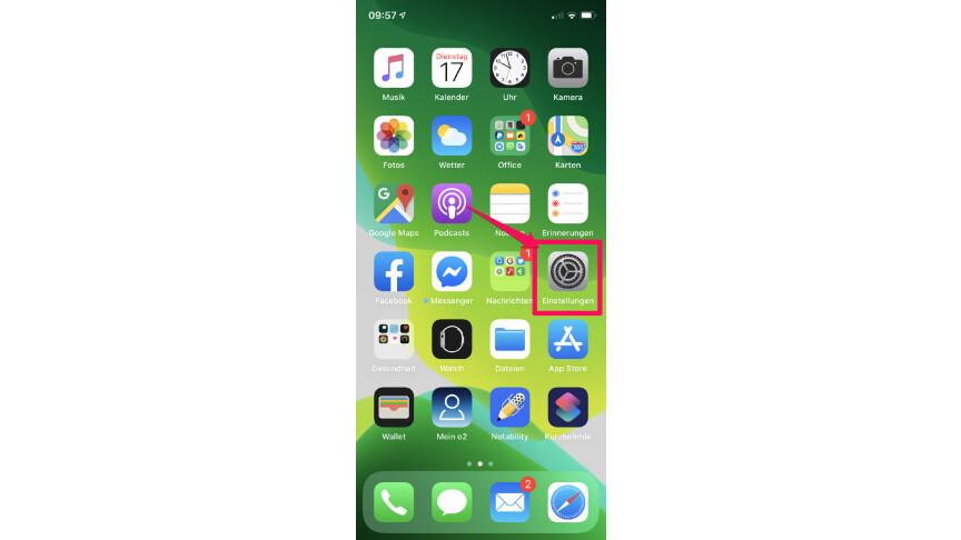 iOS 13 und iPadOS: So aktiviert ihr den Dark Mode auf iPhone und iPad