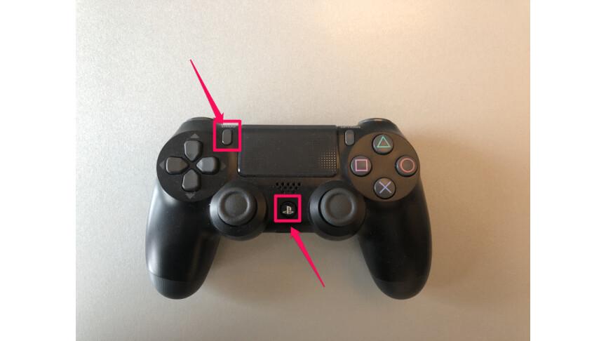 PS4-Controller mit dem iPhone und iPad verbinden: So müsst ihr vorgehen