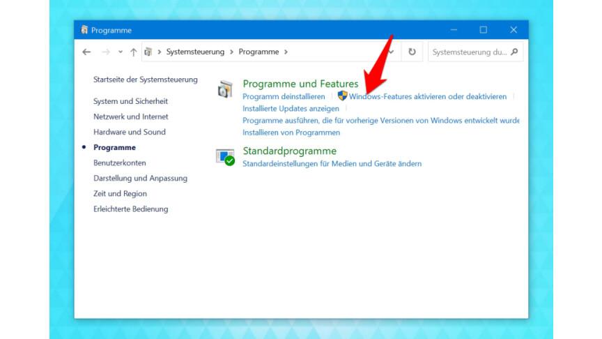 Ihr Windows System Ist Beschädigt Windows 10