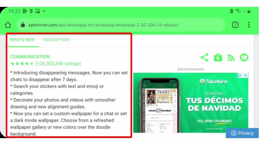 Whatsapp Alte Emojis Wieder Bekommen