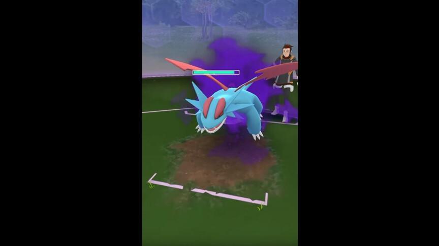 arlo pokemon besiegen