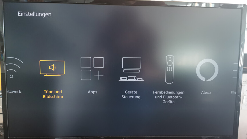 Fire Tv Stick Duplizieren