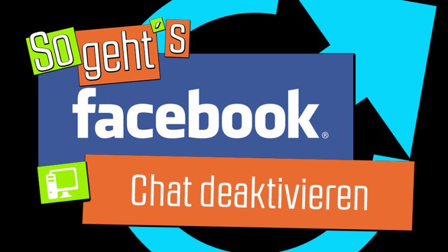 facebook messenger ausloggen