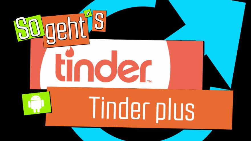 Beste geheime dating-apps