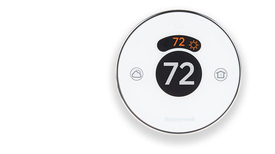 gro bildansicht apple homekit kompatible smart home. Black Bedroom Furniture Sets. Home Design Ideas