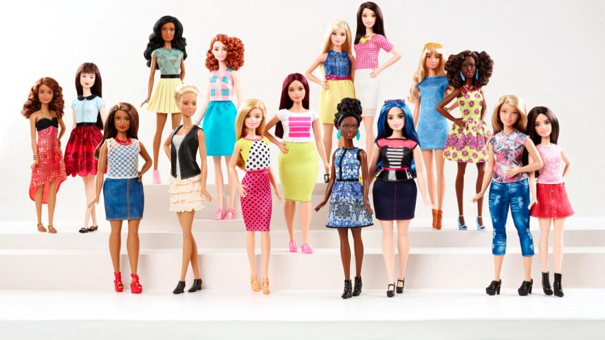 e in web grande più piccolo più mondo Barbie ora un è grossopiù CxQoerBWd