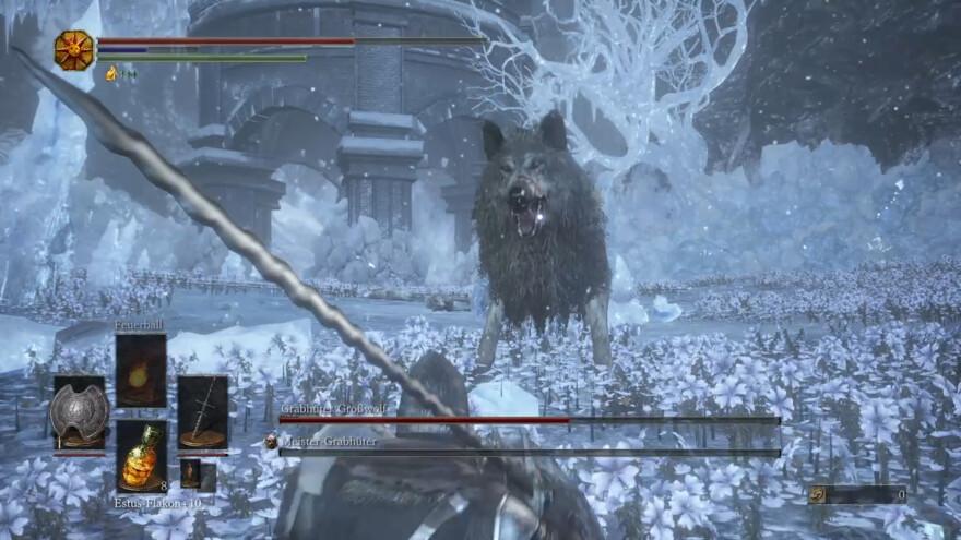 dark souls 3 boss guide