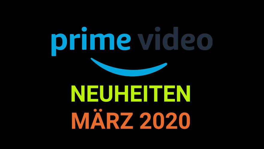 netflix neuheiten märz 2020
