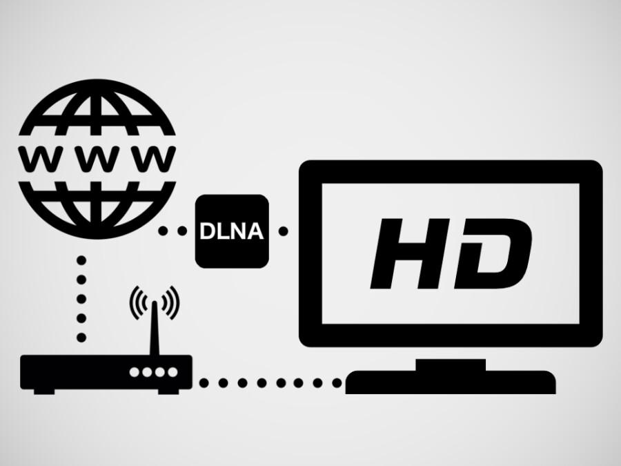 Internet-Fernsehen - Alle Produkte und Testberichte - NETZWELT