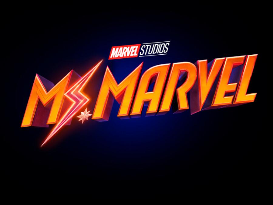 """""""Ms. Marvel"""": Alles Infos und Neuigkeiten zur Disney+ Serie von Marvel!"""
