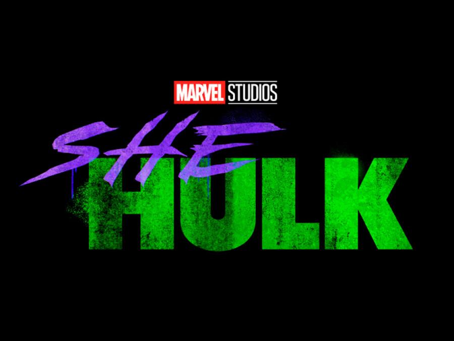 """""""She-Hulk"""": Das Wichtigste zur Marvel-Serie auf Disney+"""